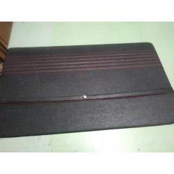 TAPIZADOS DE PUERTAS SEAT 124 Y 1430- 4 PIEZAS NUEVOS