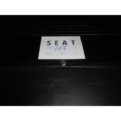 JUEGO PANELES PUERTA SEAT 127 3 PUERTAS 1ª SERIE