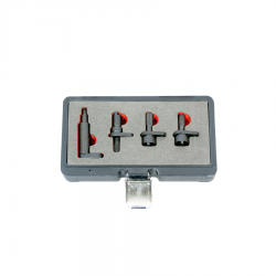 Kit de bloqueo - VAG 1.2 3cyl (6V/12V)