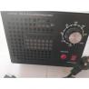 -OFERTA-GENERADOR DE OZONO 5000MG/H+ PISTOLA DE IMPACTO DE REGALO 220v. 320Nm