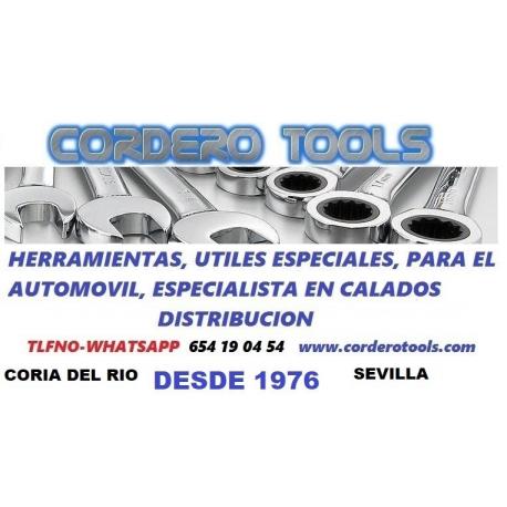 OFERTA LAMPARAS 50 H712V+50 H4 12V. REGALO GENERADOR DE OZONO