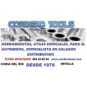 OFERTA LAMPARAS 50 H7 12V+50 H4 12V. REGALO GENERADOR DE OZONO
