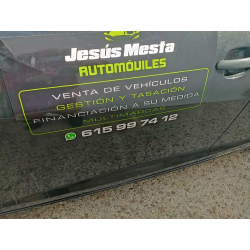 PLANCHA PLASTICA IMANTADA 50X35CM -MATERIAL DE MARKETING-