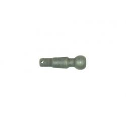 BULON PARA DIRECCION DIAMETRO 21 MM. ROSCA 5/8 SAE ADAPTABLE EBRO 55-160D