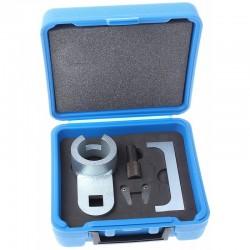 Kit de bloqueo - Motores Diesel VAG 2.4/2.5D SDI / TDI / TDiCR