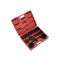 Kit para Extraer/Instalar Rodamientos y silentblocks