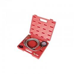 Comprobador de presión sensor de oxigeno
