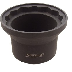 VASO 110MM. 12 CARAS PARA IVECO