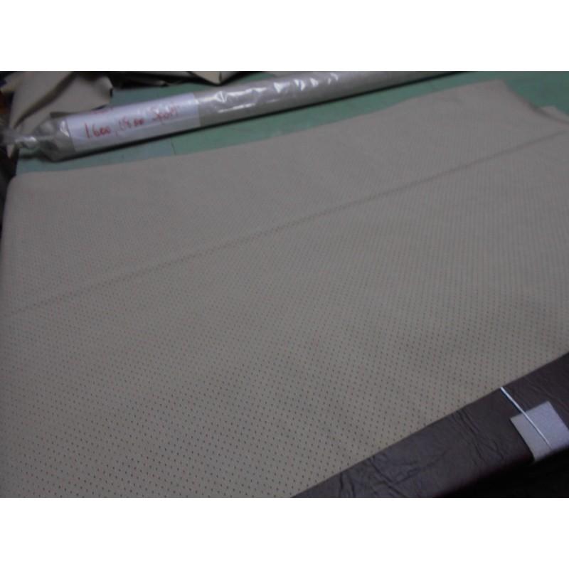 Donde comprar tela para tapizar techo coche good precio - Chinchetas para tapizar ...