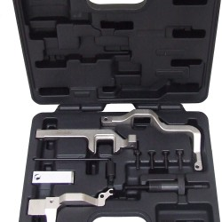 Conjunto calado de distribución BMW Mini, Citroen, Peugeo t- 1.4 y 1.6 16v