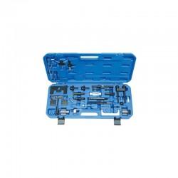 Kit de distribución de ajuste / bloqueo para motores VAG diesel y gasolina