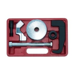 EXTRACTOR DE GOLPE PARA INYECTORES COMMON RAIL