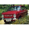 SEAT 850 NORMAL